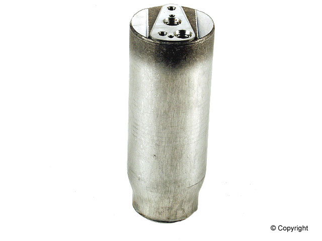 Lexus AC Receiver Drier > Lexus ES250 A/C Receiver Drier