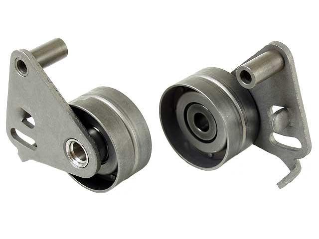 Isuzu timing belt tensioner auto parts online catalog
