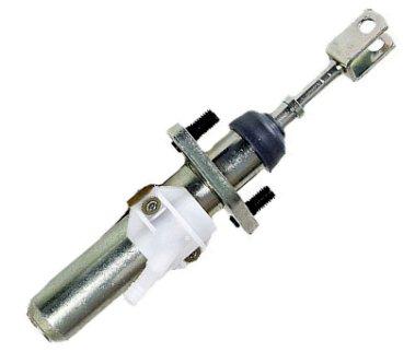 Saab 900 Clutch Master Cylinder > Saab 900 Clutch Master Cylinder