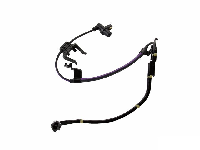 Toyota ABS Speed Sensor > Toyota Highlander ABS Wheel Speed Sensor