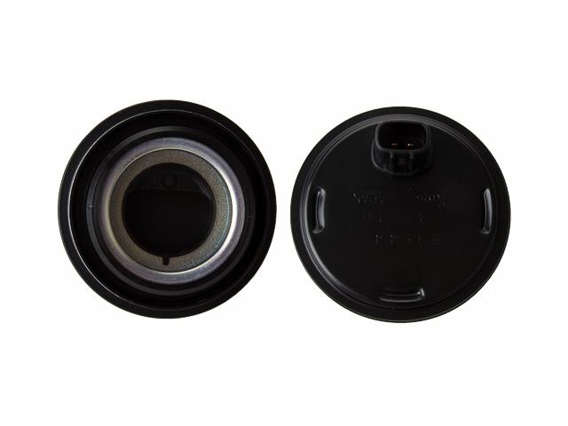 Toyota ABS Speed Sensor > Toyota Camry ABS Wheel Speed Sensor