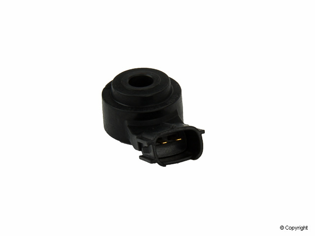 Lexus Knock Sensor > Lexus LX570 Ignition Knock (Detonation) Sensor