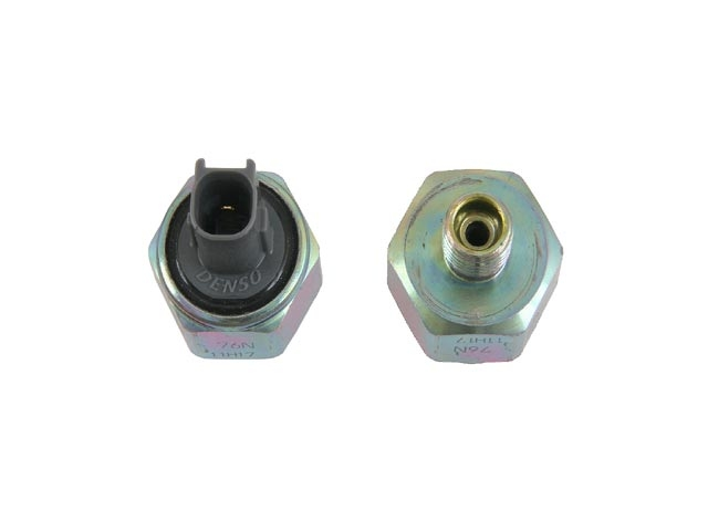 Toyota Knock Sensor > Toyota Celica Ignition Knock (Detonation) Sensor