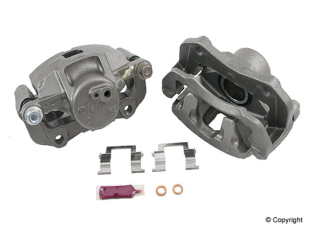 Isuzu axiom brake caliper auto parts online catalog for 2002 isuzu axiom window regulator