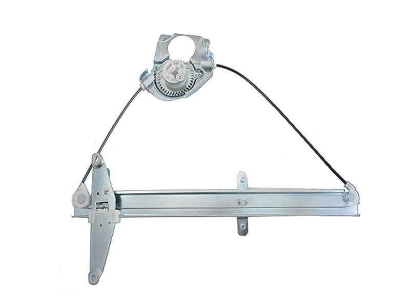 Honda Passport Window Regulator > Honda PasSport Window Regulator