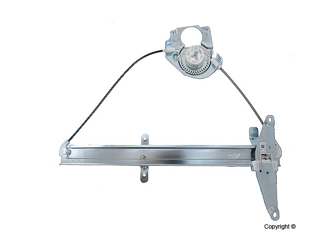 Isuzu window regulator auto parts online catalog for 1995 isuzu rodeo power window switch