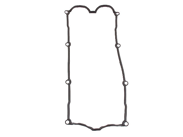 Honda Valve Cover Gasket > Honda PasSport Engine Valve Cover Gasket