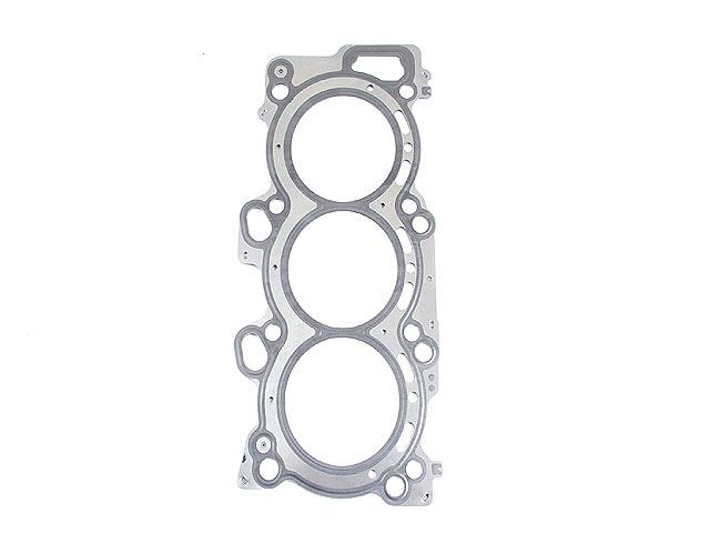 Acura Head Gasket > Acura SLX Engine Cylinder Head Gasket