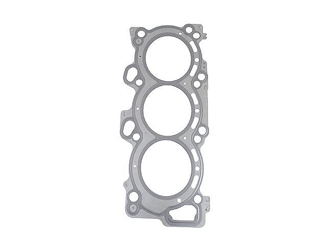 Isuzu Rodeo > Isuzu Rodeo Engine Cylinder Head Gasket