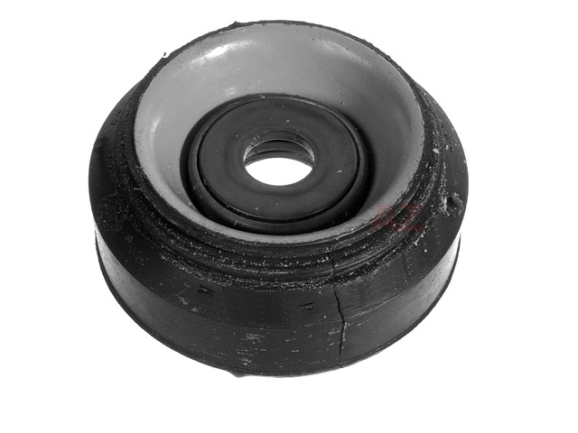 Audi Strut Mount > Audi Coupe Quattro Suspension Strut Mount