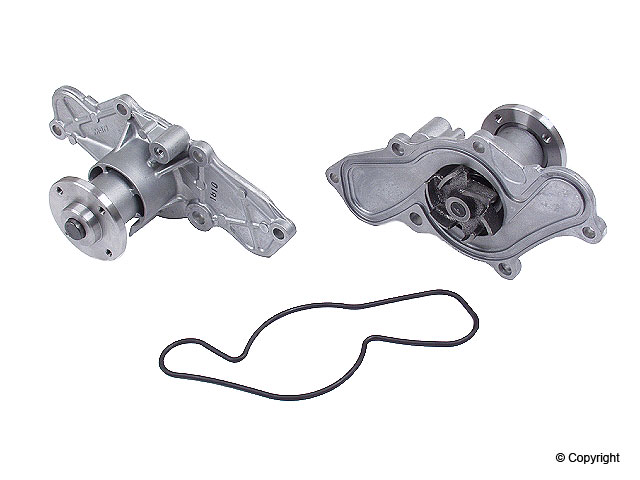 Mazda Millenia Water Pump > Mazda Millenia Engine Water Pump