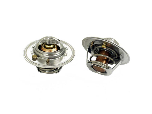 Mazda MX3 Thermostat > Mazda MX-3 Engine Coolant Thermostat