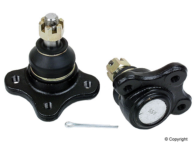 Mazda Ball Joint > Mazda B2600 Suspension Ball Joint