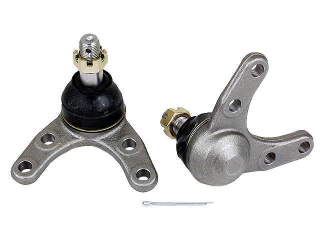 Mazda B2600 Ball Joint > Mazda B2600 Suspension Ball Joint