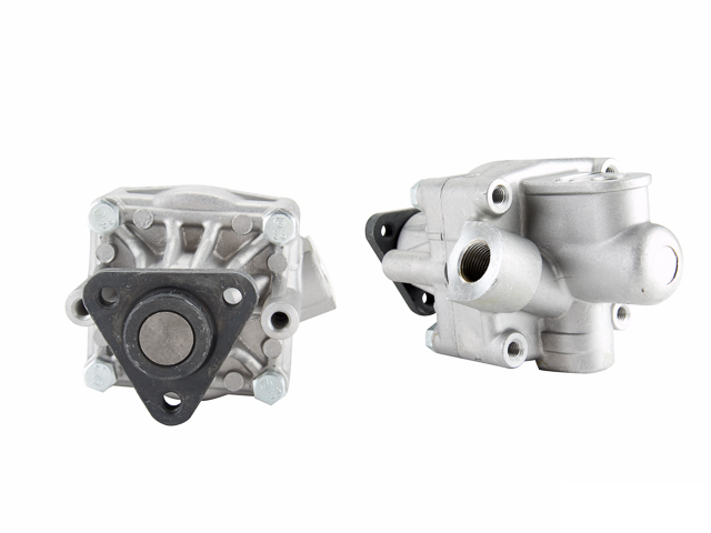 Audi A4 Power Steering Pump > Audi A4 Quattro Power Steering Pump