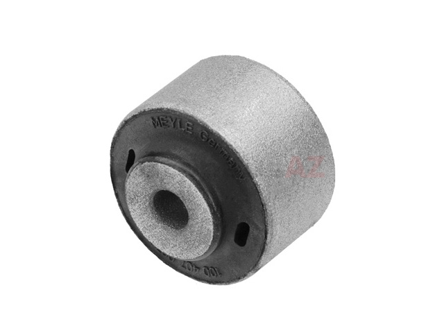 Audi Control Arm Bushing > Audi S5 Suspension Control Arm Bushing