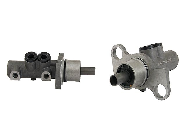 Audi Brake Master Cylinder > Audi A4 Quattro Brake Master Cylinder