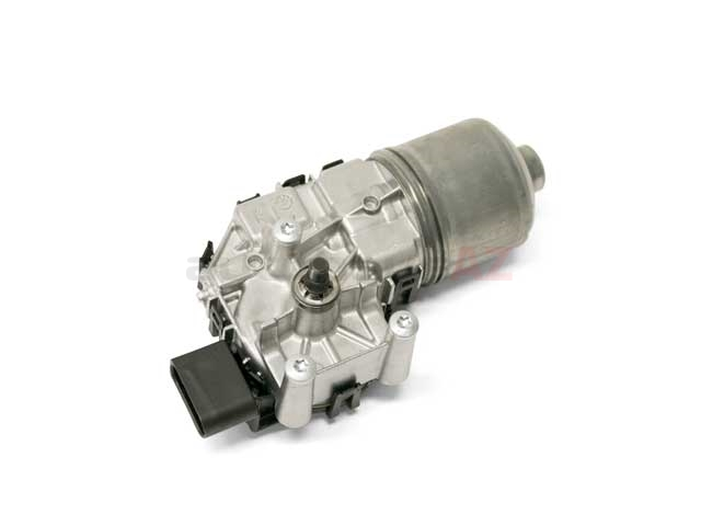 Audi Windshield Wiper Motor > Audi A4 Quattro Windshield Wiper Motor