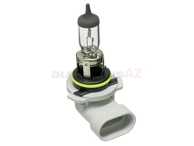Volkswagen Cabrio Fog Light > VW Cabrio Fog Light Bulb
