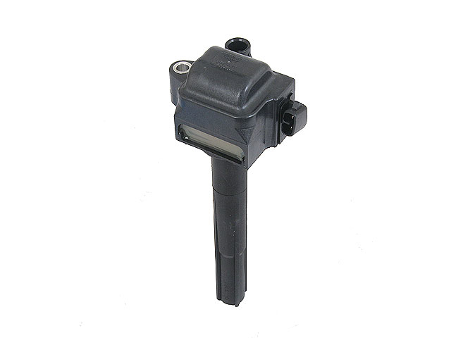 Lexus ES300 Ignition Coil > Lexus ES300 Ignition Coil