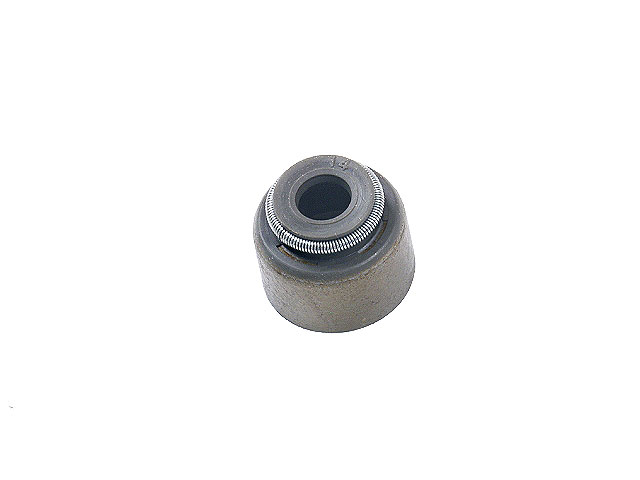 Toyota Valve Stem Seal > Toyota Tundra Engine Valve Stem Oil Seal