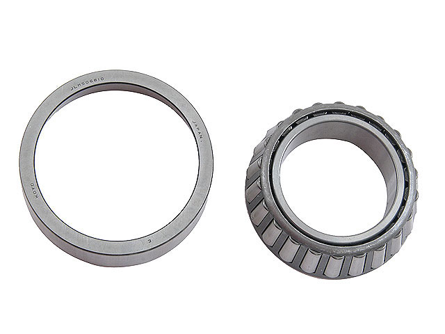 Lexus Wheel Bearing > Lexus LX470 Wheel Bearing
