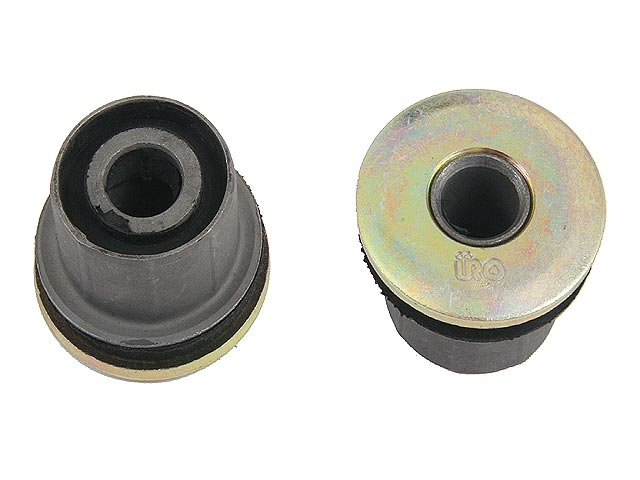 Porsche Control Arm Bushing > Porsche 911 Suspension Control Arm Bushing