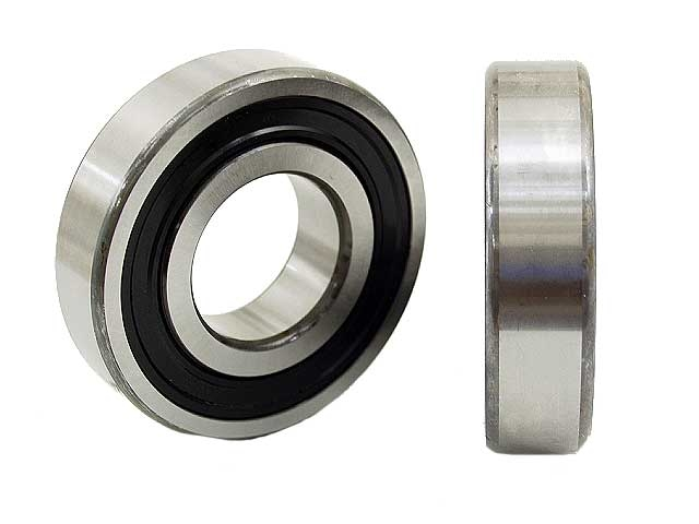 Toyota Wheel Bearing > Toyota 4Runner Wheel Bearing