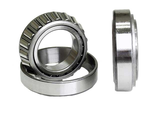 Mitsubishi Wheel Bearing > Mitsubishi Mighty Max Wheel Bearing
