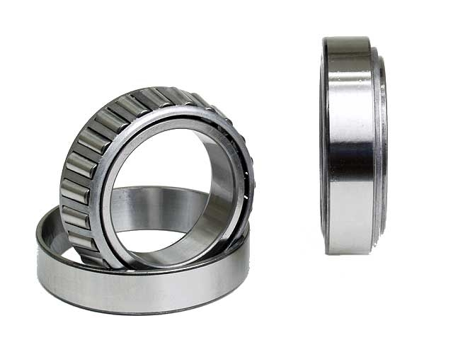 Mitsubishi Wheel Bearing > Mitsubishi Montero Wheel Bearing
