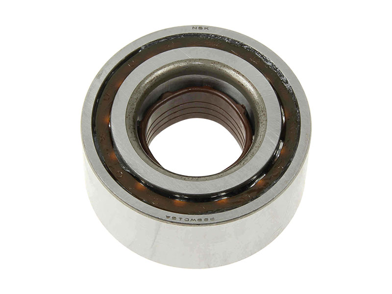 Nissan NX Wheel Bearing > Nissan NX Wheel Bearing