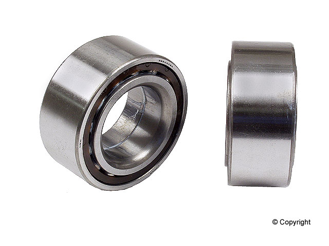 Toyota Paseo Wheel Bearing > Toyota Paseo Wheel Bearing