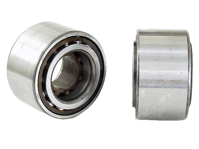 Lexus SC400 Wheel Bearing > Lexus SC400 Wheel Bearing