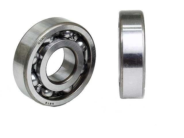 Subaru Justy Wheel Bearing > Subaru Justy Wheel Bearing