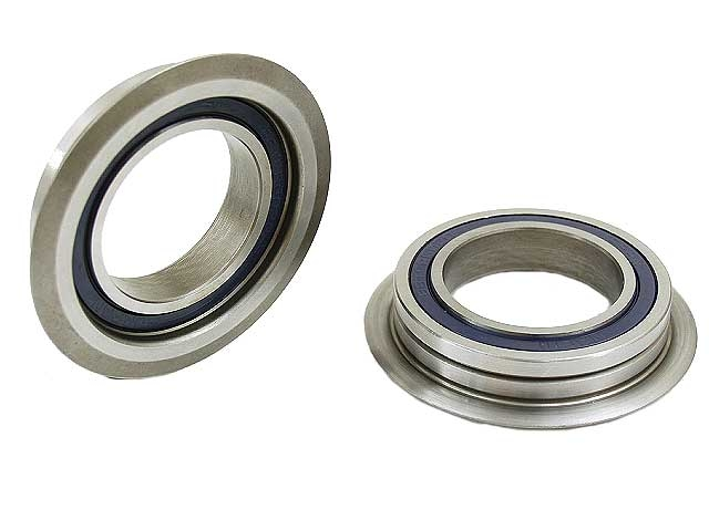 Lexus Release Bearing > Lexus IS250 Clutch Release Bearing