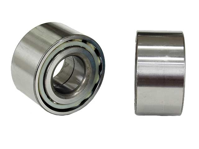 Lexus Wheel Bearing > Lexus GS300 Wheel Bearing