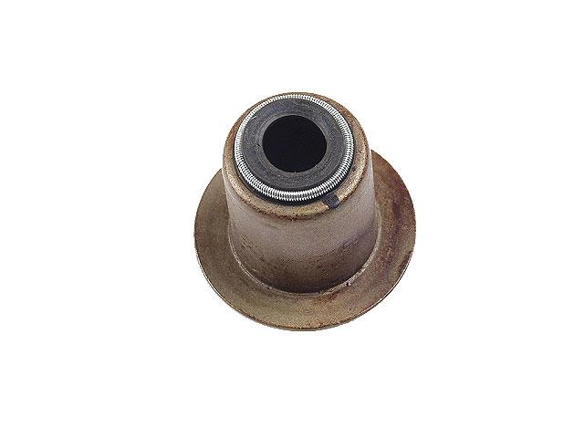 Toyota Cressida > Toyota Cressida Engine Valve Stem Oil Seal