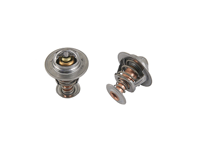 Toyota Camry Thermostat > Toyota Camry Engine Coolant Thermostat