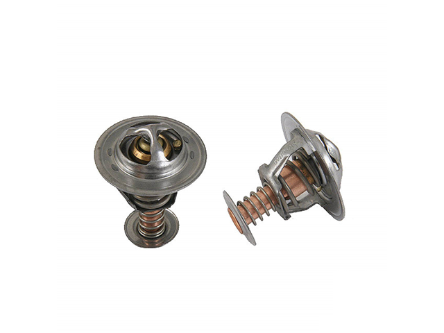 Lexus SC400 Thermostat > Lexus SC400 Engine Coolant Thermostat
