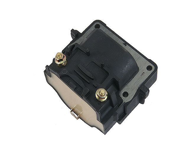 Toyota T100 Ignition Coil > Toyota T100 Ignition Coil