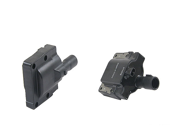 Lexus ES250 Ignition Coil > Lexus ES250 Ignition Coil