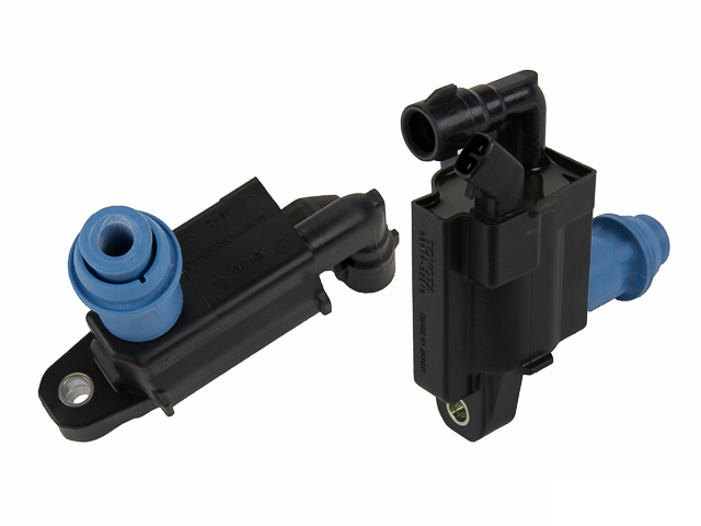 Lexus Ignition Coil > Lexus GS300 Ignition Coil