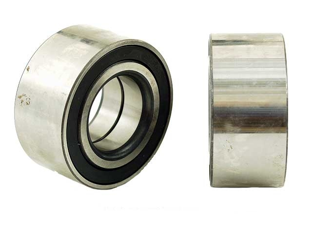 Honda Wheel Bearing > Honda Accord Wheel Bearing