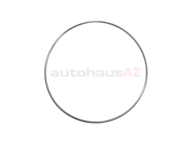 Porsche Head Gasket > Porsche 911 Engine Cylinder Head Gasket