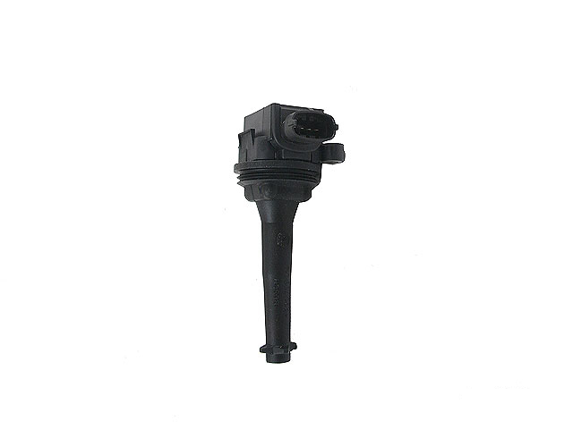 Volvo C70 Ignition Coil > Volvo C70 Ignition Coil