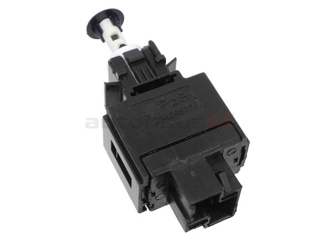 Volvo Back Up Light Switch > Volvo 960 Brake Light Switch