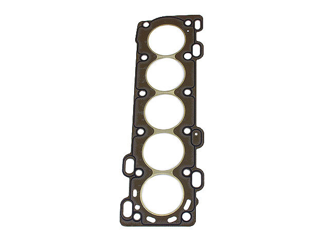 Volvo Head Gasket > Volvo C70 Engine Cylinder Head Gasket