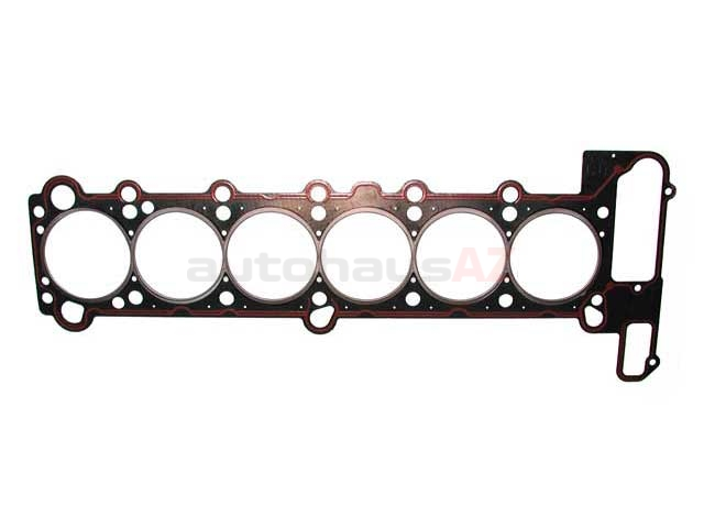 BMW M3 Head Gasket > BMW M3 Engine Cylinder Head Gasket