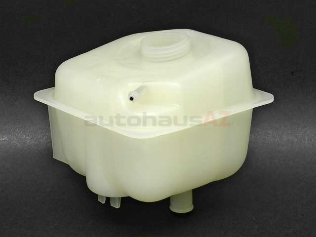 Volvo Expansion Tank > Volvo 850 Engine Coolant Recovery Tank