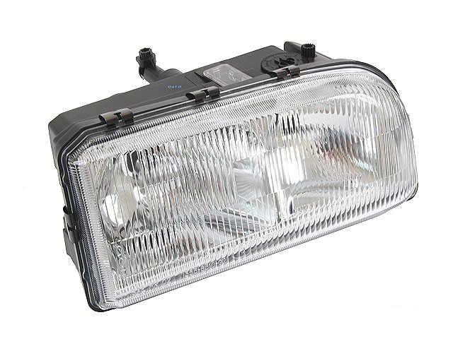 Volvo 850 Headlight Assembly > Volvo 850 Headlight Assembly